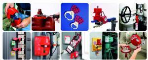 Нефтегаз: борьба с производственным травматизмом путём визуализации