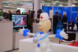 АО «Медицина» подключает искусственный интеллект к диагностике тяжелых заболеваний