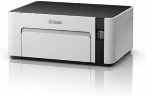 Принтеры Epson получили свою первую награду «Red Dot: Best of the Best»*