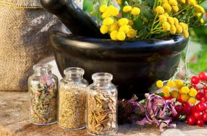 Всемирная неделя гомеопатии: почему пациенты выбирают гомеопатию?