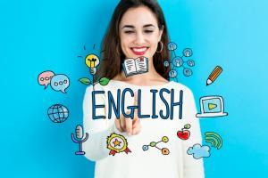 На Puzzle English 100 тысяч подписчиков из стран Персидского залива изучают английский язык