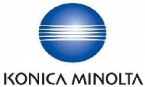 Konica Minolta представила решения для цифровой промышленности на Hannover Messe 2019