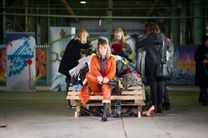 Петербург ждет гостей на фестивале осознанного потребления Big Resale Weekend