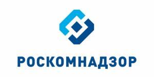 Роскомнадзор выдал лицензии на вещание двум спортивным СМИ