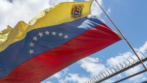 """Телеканал """"Дойче велле"""" в Венесуэле отключили за критику властей"""