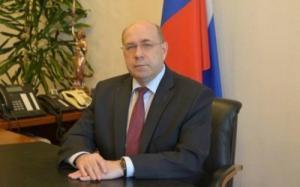 """Орловскую область отдают на юридический """"аутсорсинг""""?"""