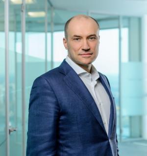 Андрей Постников примет участие в Апрельских тезисах