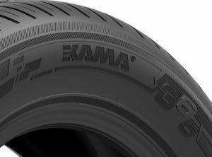 Летняя модель КАМА 365 может быть использована при небольших заморозках и в условиях мягких зим