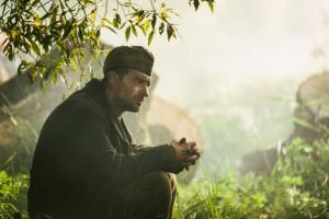 На телеканале «ПОБЕДА» история великого подвига — «Собибор»