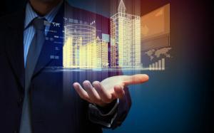 Конкурс «Лучший частный инвестор ПАО ГИТ 2019» объявляется открытым