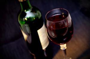 Знаток вина — звучит чертовски приятно