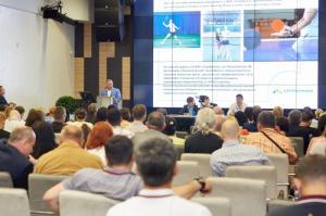 С 17 по 19 июля в Самаре пройдет 8-я Летняя международная встреча профессионалов индустрии развлечений