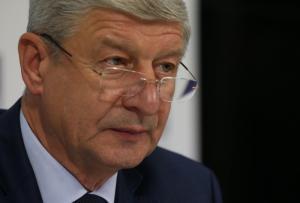 С начала года в Москве ввели в эксплуатацию пять детсадов и три школы, построенных за счет инвесторов
