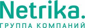 «Нетрика» и «Сервионика» объединяют усилия по развитию инновационных решений для здравоохранения