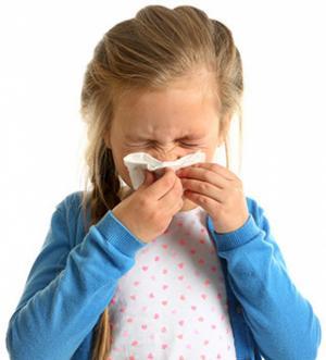 10 советов по измерению температуры у детей