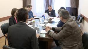 В думе Нижневартовска пустует место депутата. 26 мая горожан пригласили на предварительное голосование