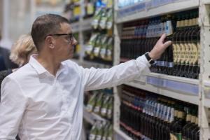 Первую рабочую неделю Ларс Леманн посвятил визиту на «Балтику-Новосибирск»