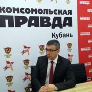 Дело Кристины Шидуковой: Необходимая самооборона, считает адвокат Алексей Иванов из АБ «Правовой статус»