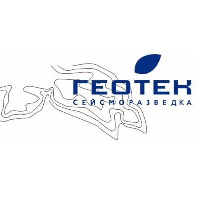 Председатель совета директоров ПАО «ГЕОТЕК Сейсморазведка» Артем Кириллов прокомментировал финансовые результаты компании