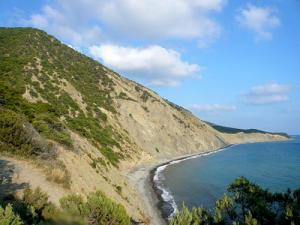 Фитокурорт «Лоза Хутор» станет центром экологического и гастрономического туризма на полуострове Абрау