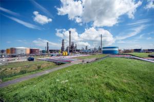 НПЗ Zeeland Refinery устраняет разрыв между объемным и календарным планированием и фактическим производством c применением ПО от AspenTech