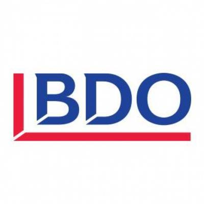 BDO Unicon Outsourcing – лидер в области аутсорсинга по версии рейтингового агентства RAEX
