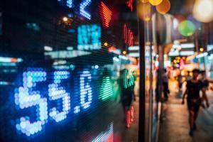 Выход Tkeycoin на мировые биржи: трейдеры готовы к резкому росту курса