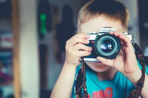 Топ летних услуг: прогулки на теплоходе, детские развлечения и экскурсии