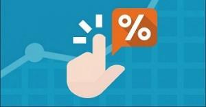 51 % владельцев сайтов делают ставку на контент и выбирают услуги по наполнению сайта
