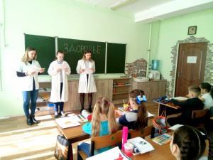 Воронежская область присоединилась к всероссийской социально-образовательной программе «Пульс Жизни. Дети»