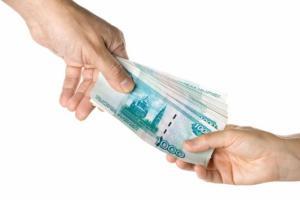 Обоснованность требований кредиторов будет определять арбитражный управляющий