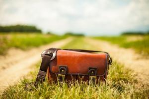 Summerhotels.ru оценил финансовые возможности российских туристов в 2019 году