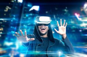 Использование технологий дополненной реальности при строительстве тоннеля