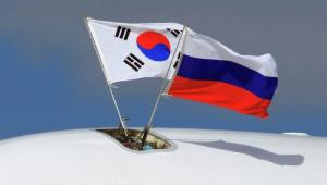 6 июня в Москве пройдет российско-корейский бизнес-форум по сотрудничеству в сфере здравоохранения «Korea Russia Healthcare Cooperation Forum»