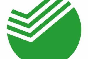 Сбербанк запустил первые на рынке цифровые бизнес-карты с телемедициной