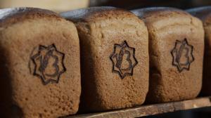 Нижегородский хлебозавод заклеймил свой хлеб
