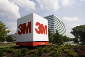 3М продает бизнес по обнаружению газа и пламени