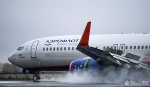 Нелётный труд: почему сотрудники Аэрофлота падают в обморок на работе
