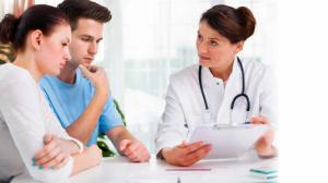 Как следить за репродуктивным здоровьем?