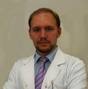 Гуру стоматологии КамильХабиев - перфекционист, трудоголик, прогрессор. Интервью с гением