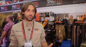 TACTEC представит новые продукты тактической экипировки на МВТФ «Армия-2019»
