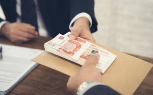 Компания «Просто кредит» определила время наибольшей активности заемщиков МФО