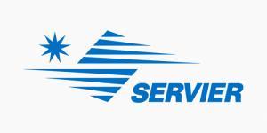 Компания Сервье представила результаты российской наблюдательной программы VEIN ACT PROLONGED-C2 в Швейцарии