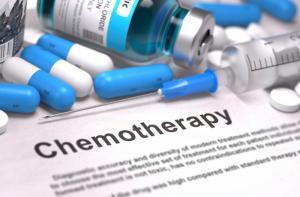 Как поддержать организм во время химиотерапии?