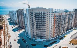 Повлияют ли эскроу-счета на цены квартир в новостройках?