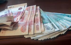 Сколько платят экономистам, юристам и программистам в России в 2019
