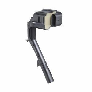 Новые многоискровые катушки зажигания от Delphi Technologies: технологии производства оригинального оборудования и преимущества независимого послепродажного обслуживания