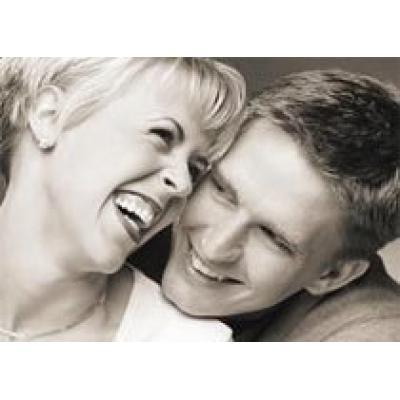 Важна ли красота для женского счастья и брака?