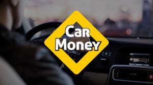 Онлайн-сервис автозаймов CarMoney остался лидером по объему залоговых займов