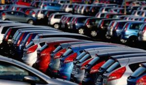Названы автомобили, которые чаще всего ремонтируют россияне